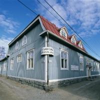 3040 Pietarsaari