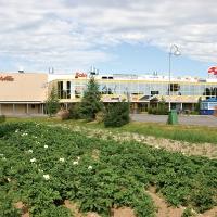 3063 Kyyjärvi